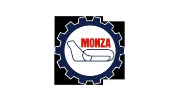 Monza Tile