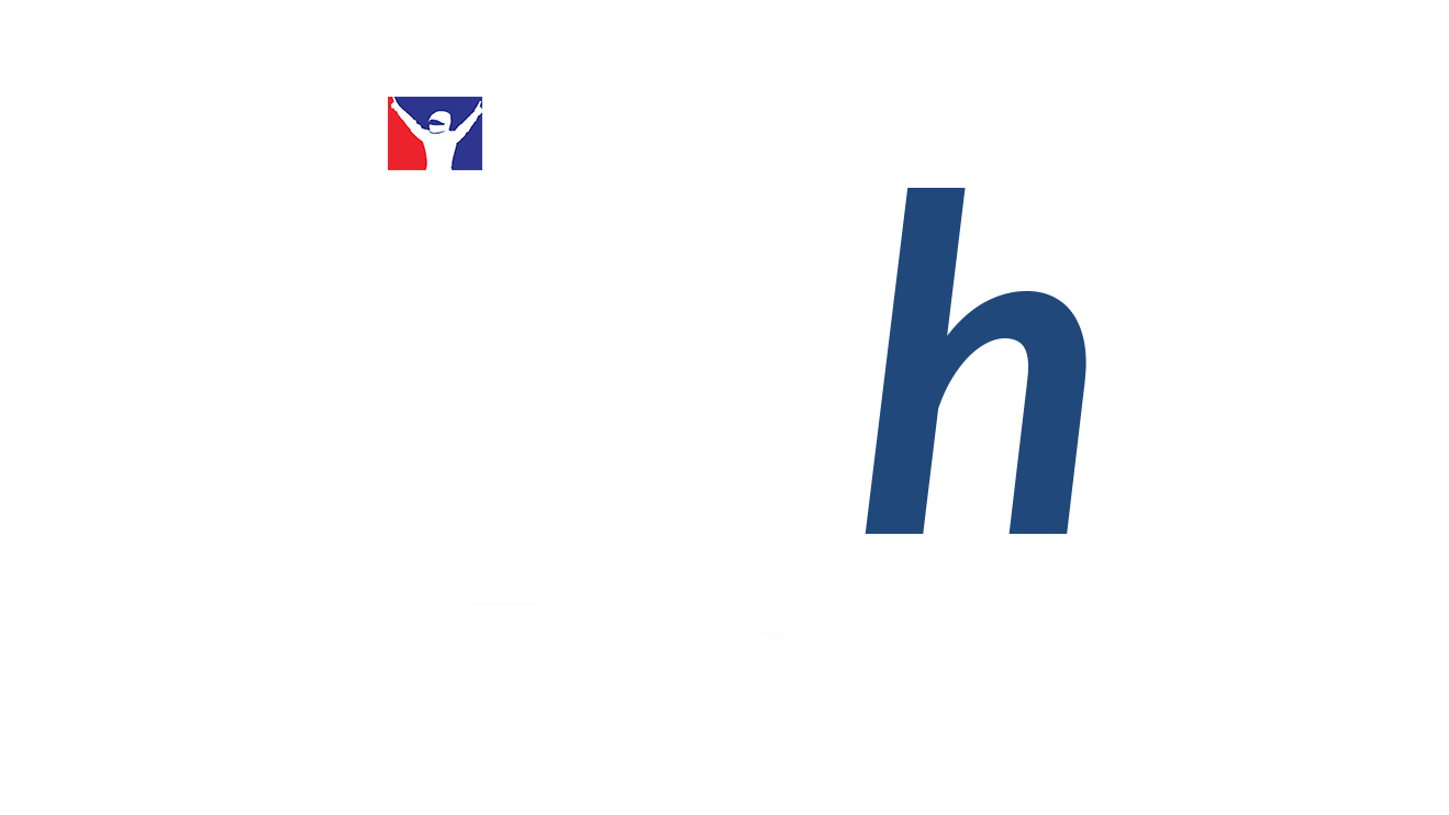 2018 Special Events Iracing Com Motorsport Simulations