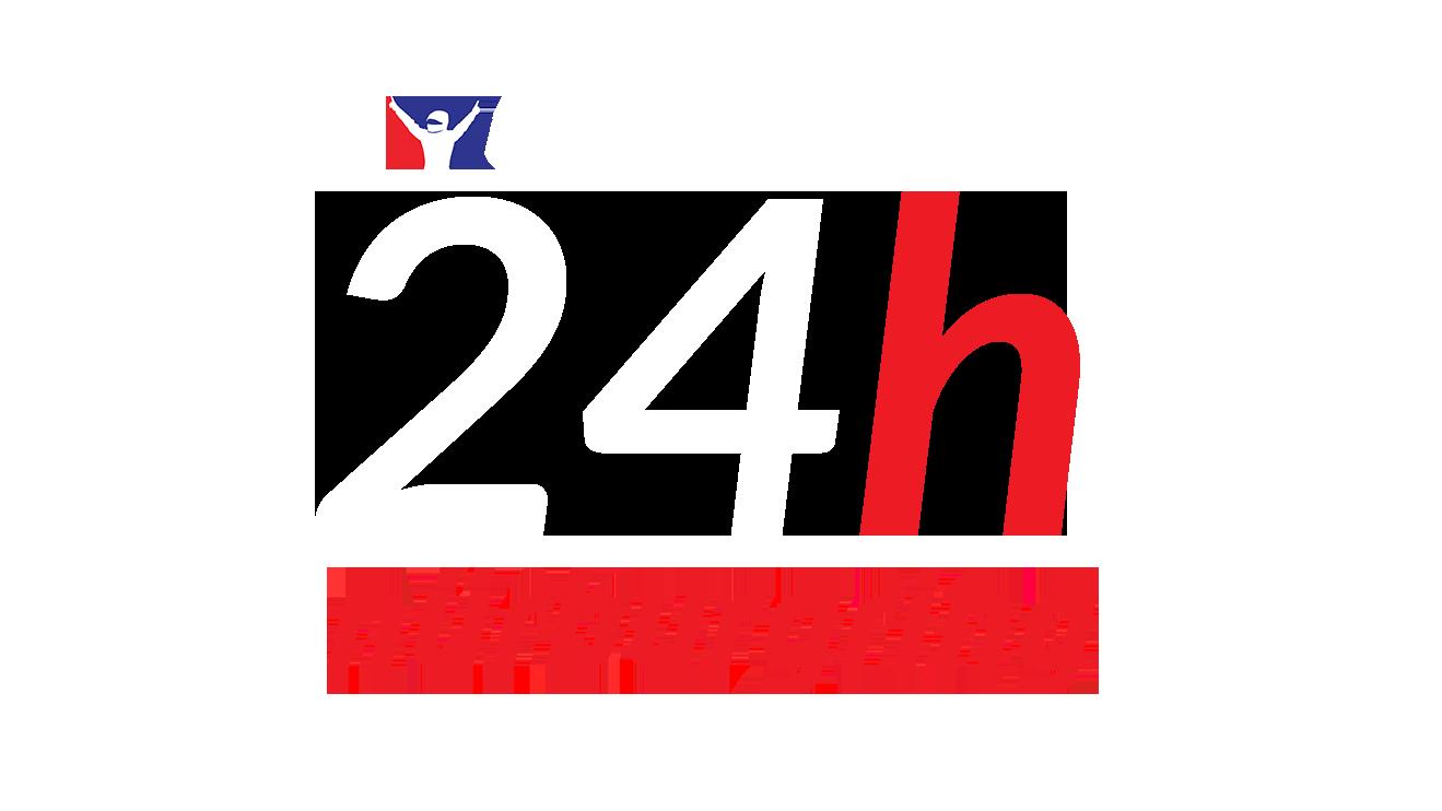 24hnurburg