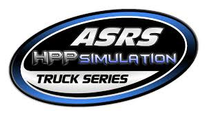 HPP Simulation Truck Series