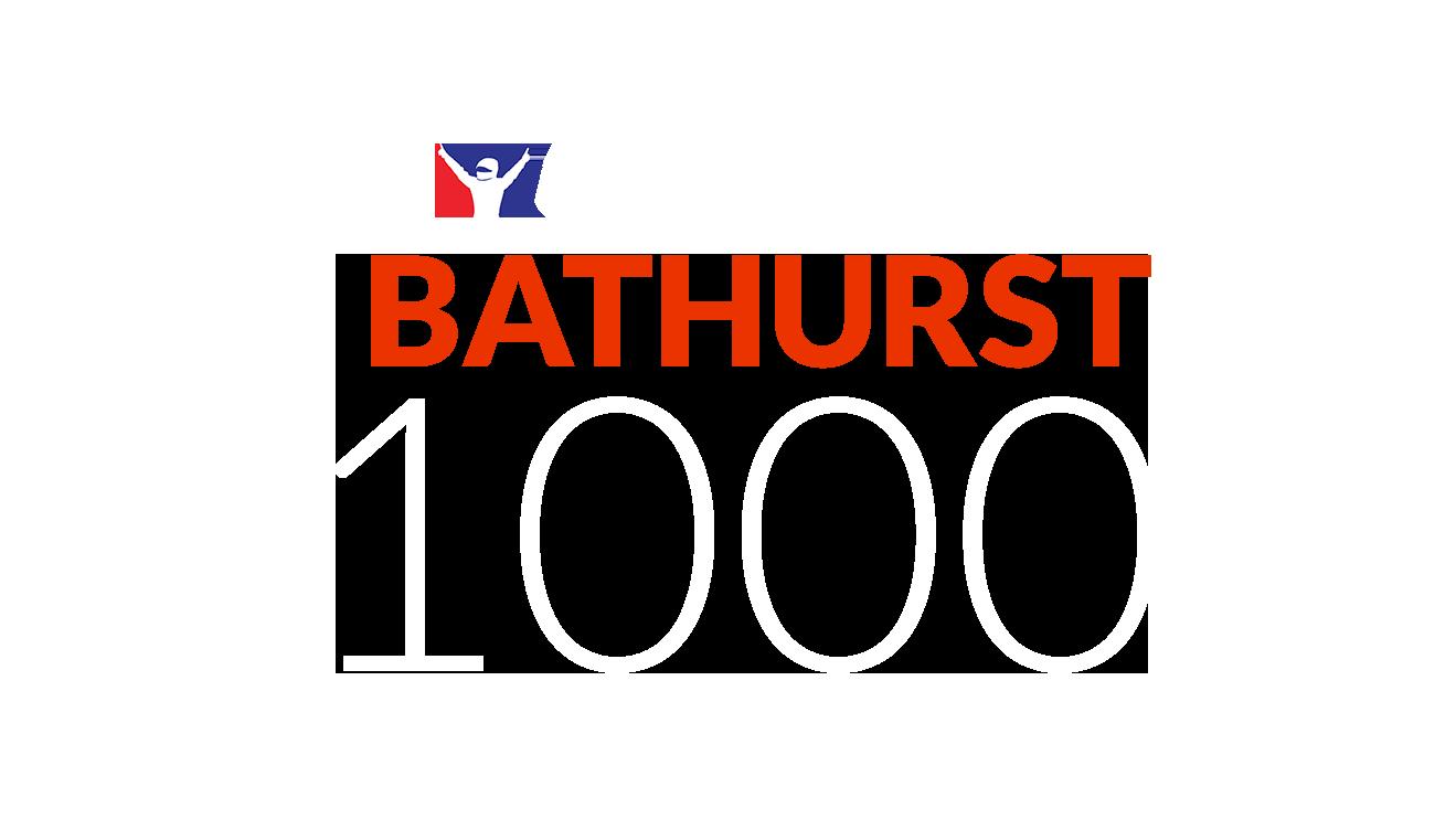 bathurst1000-logo