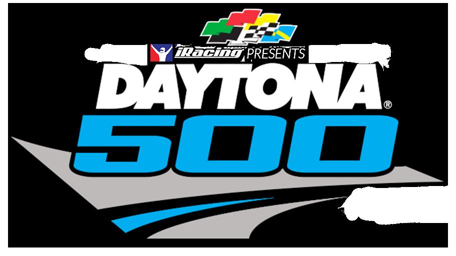 daytona500-logo