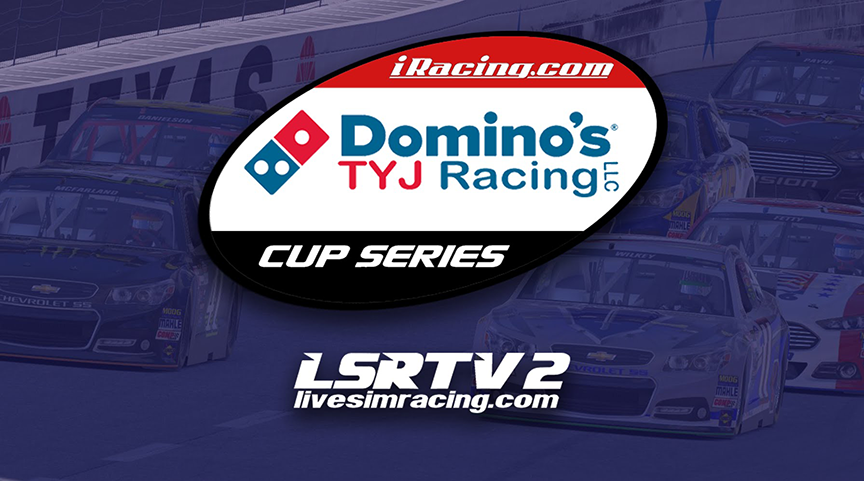 Domino's TYJ Cup