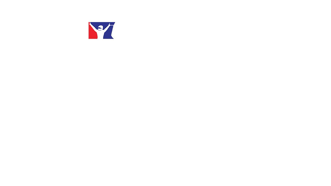indy500-logo