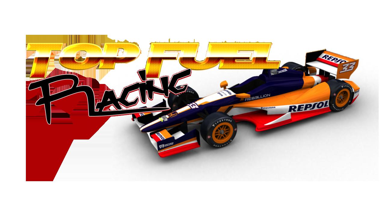 Top Fuel Racing Indy Series