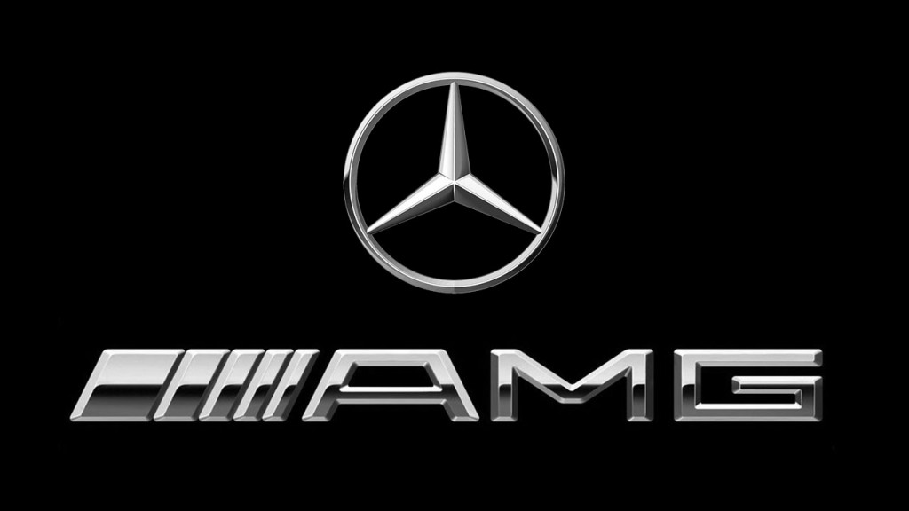 mercedes-coming-soon