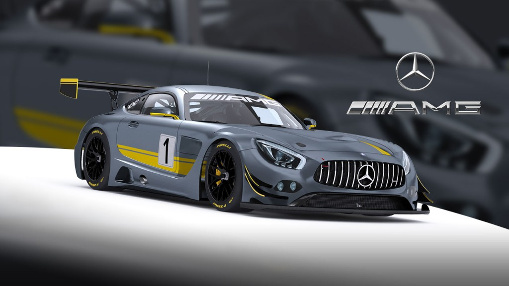 mercedesamg-render