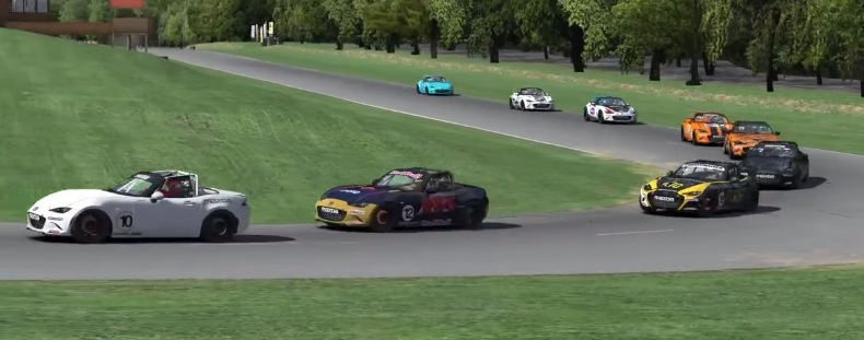 Car Racing Games Top 100 « Download Mad Max car combat games