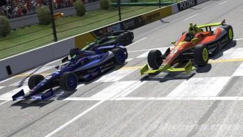 sim-racers
