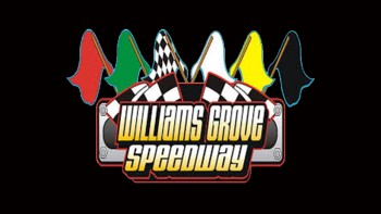 Williams Grove Tile