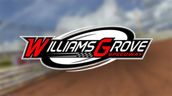 Williams-Grove-Tile