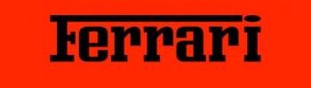 Ferrari-Member-story-Image