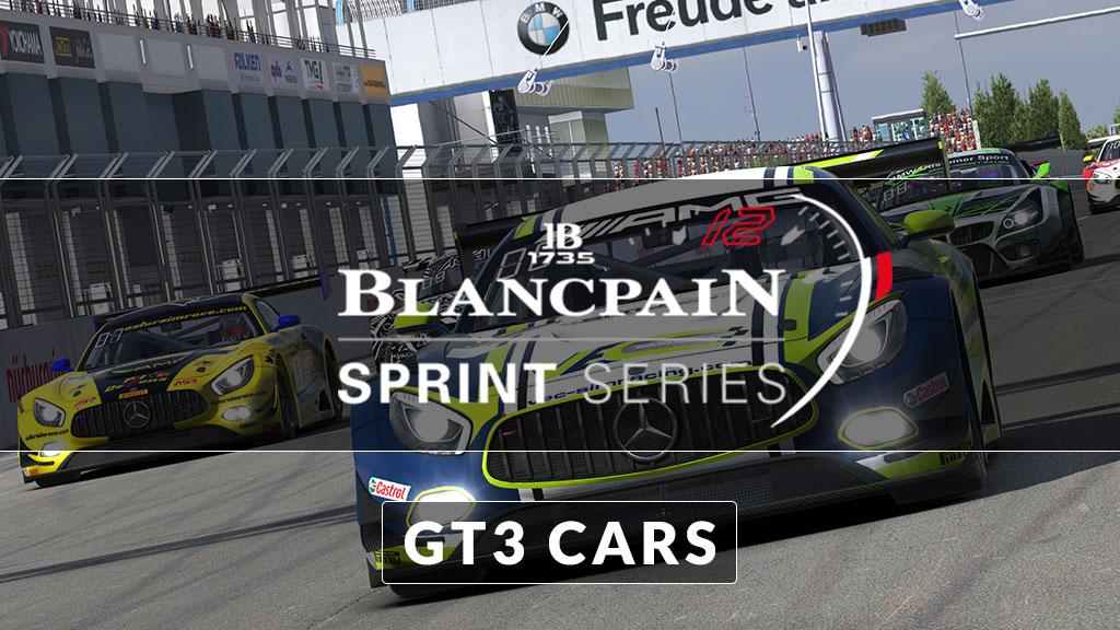 blancpain-sprint