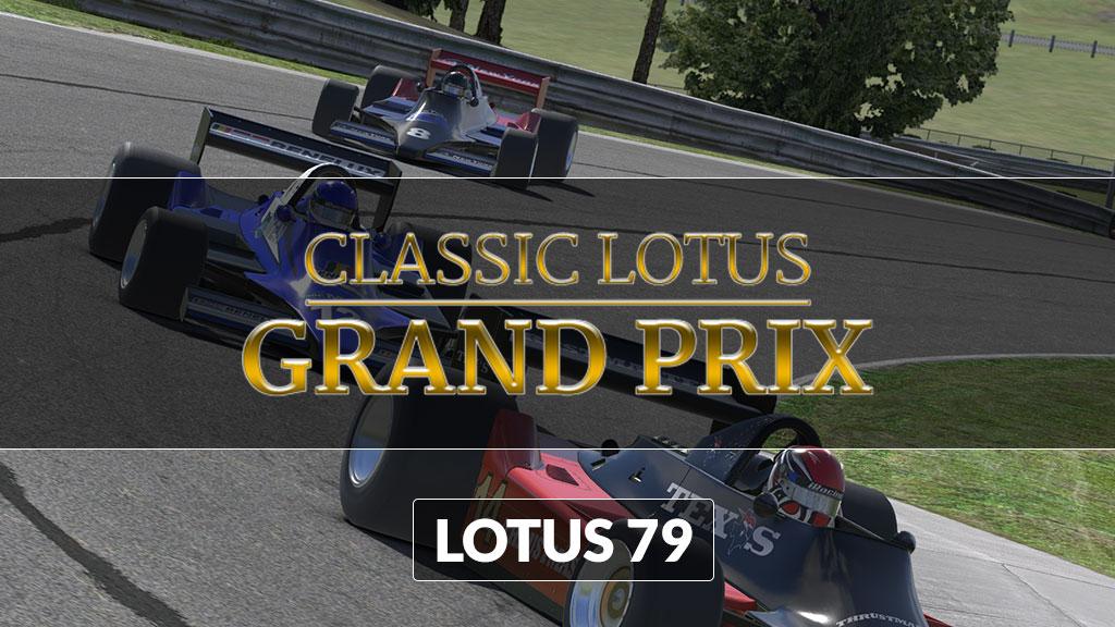 classic-lotus-gp