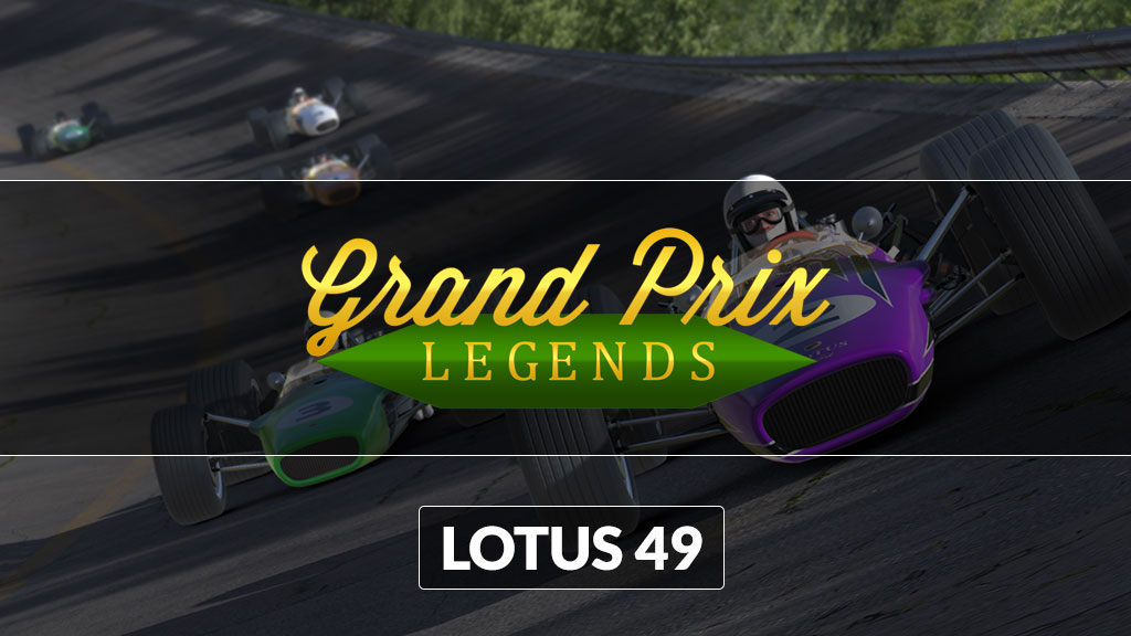 gp-legends