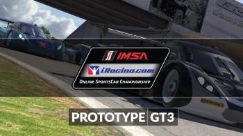 imsa-championship