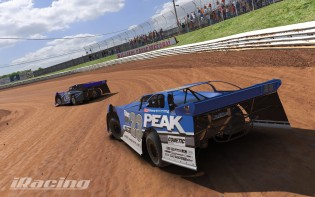 iracing_dirtlatemodel_williamsgrove_1