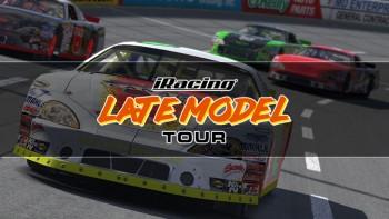 late-model-tour