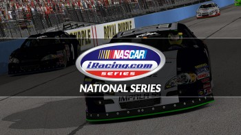 national-series