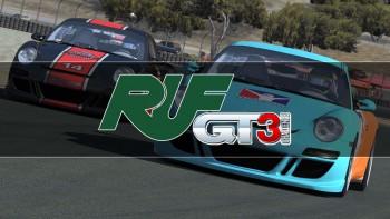 ruf-gt3