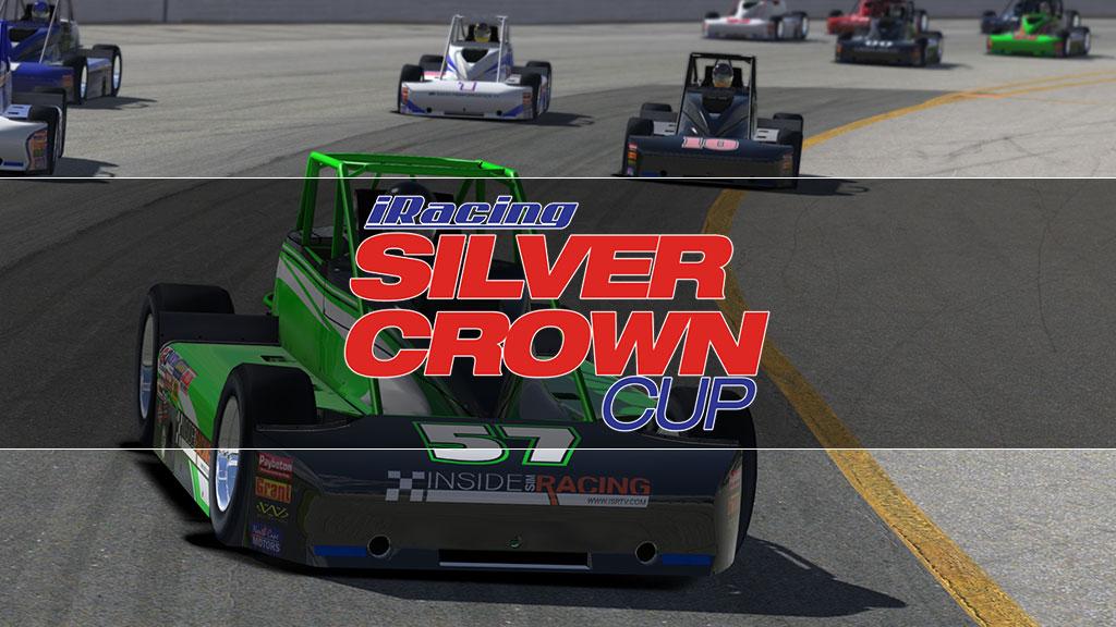 silver-crown