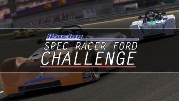 spec-racer-ford-challenge
