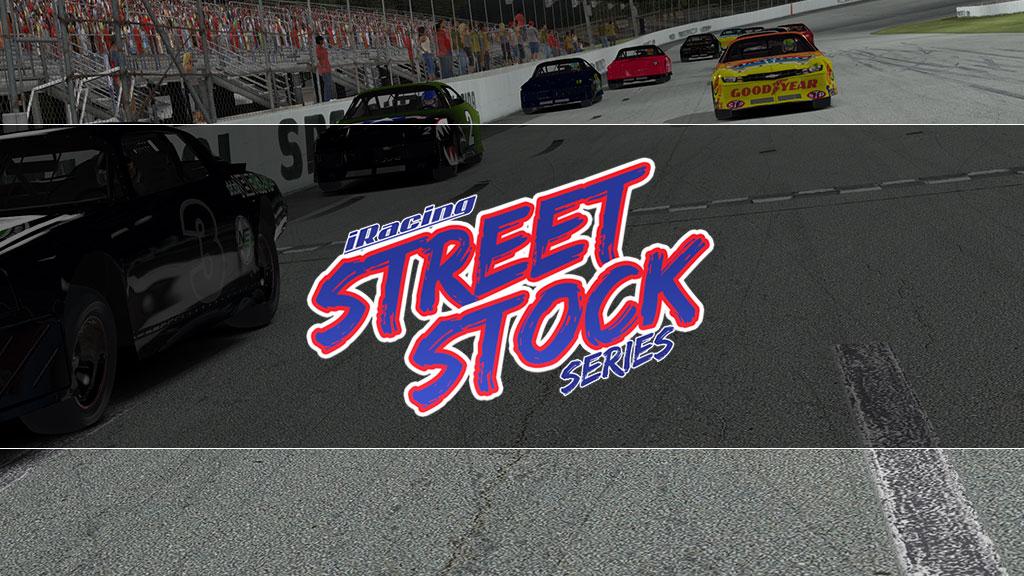 street-stocks