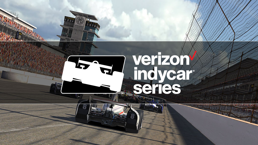 verizon-indycar