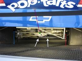 truckarmmounts