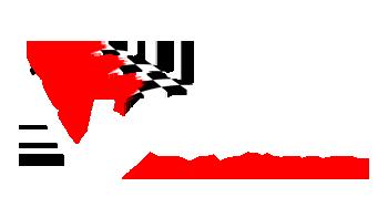 USAC Partner tile