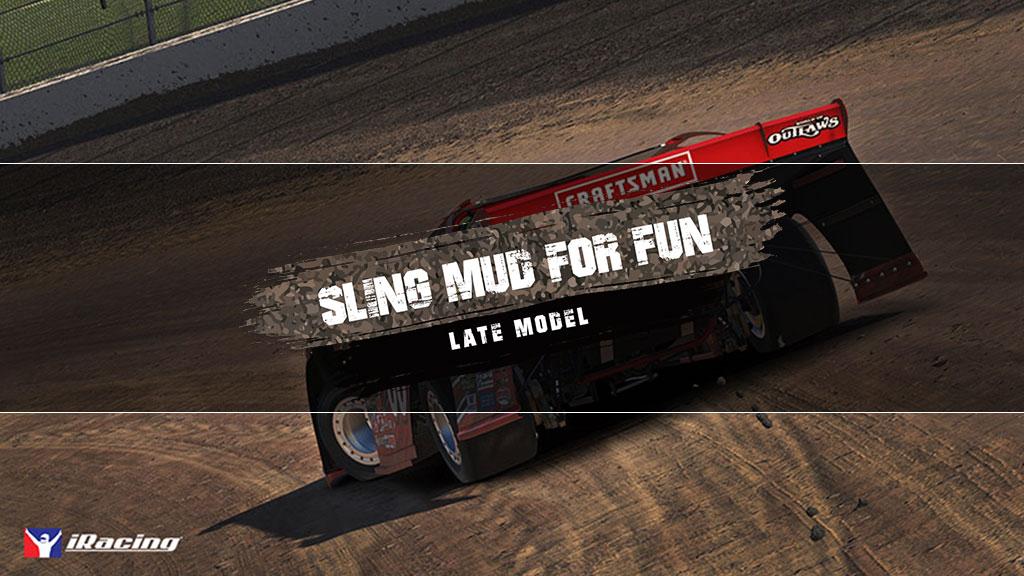 sling-mud-lm