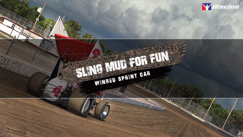sling-mud-sprint