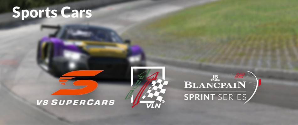 sports car image V2
