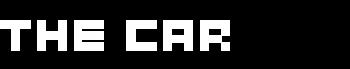 thecar