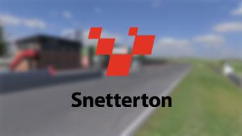 snetterton image