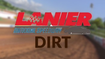 Lanier Dirt tile