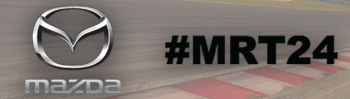 MazdaGraphic2