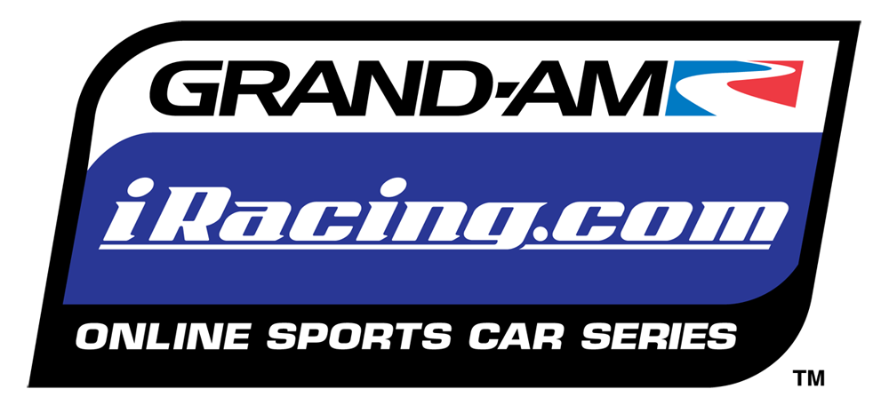 grand-am-iracing-online-sports-car-series