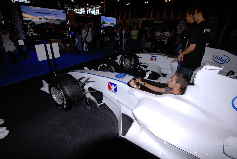 intel-f1-exhibit