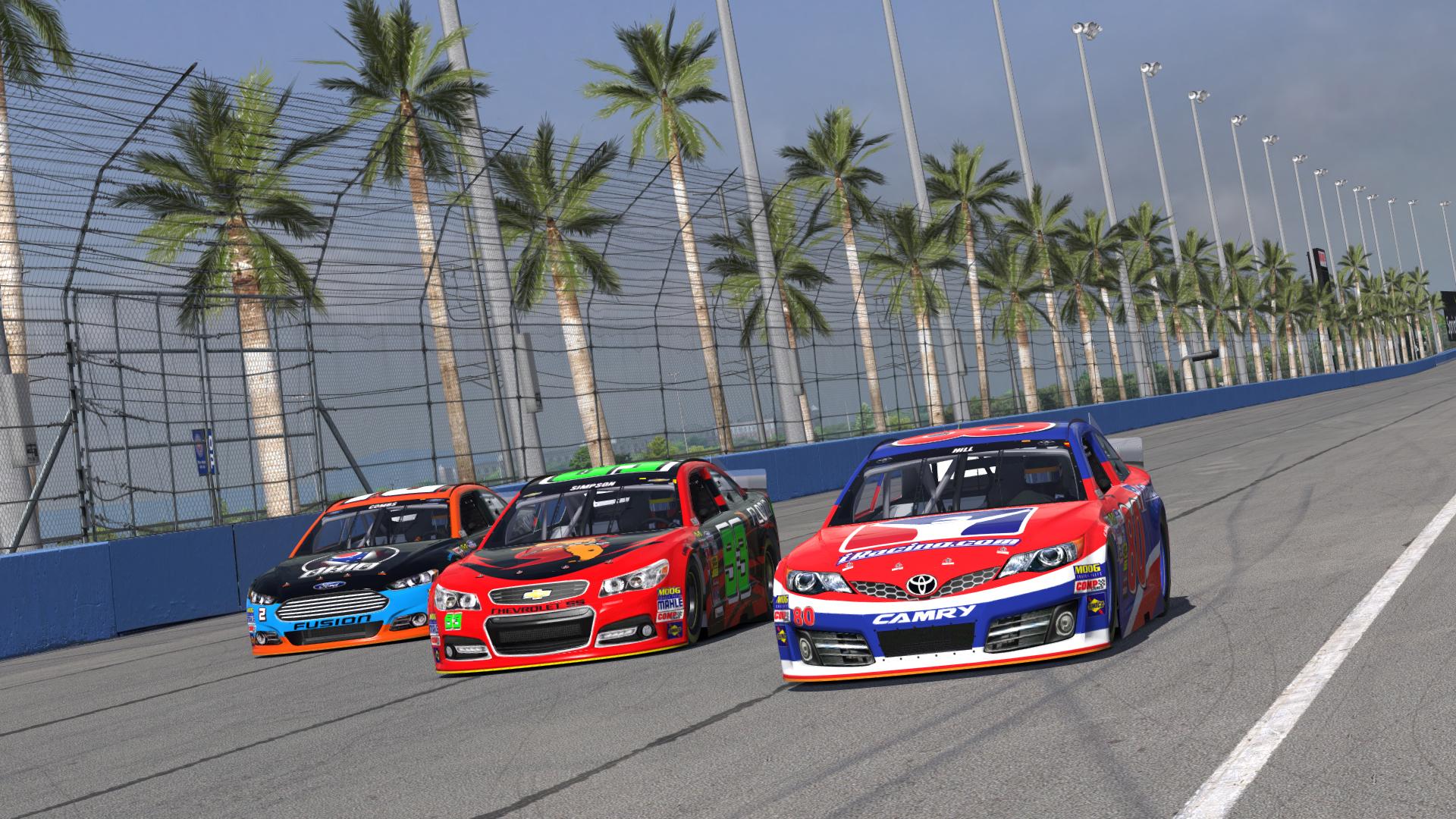 Screenshots Iracing Com Iracing Com Motorsport Simulations