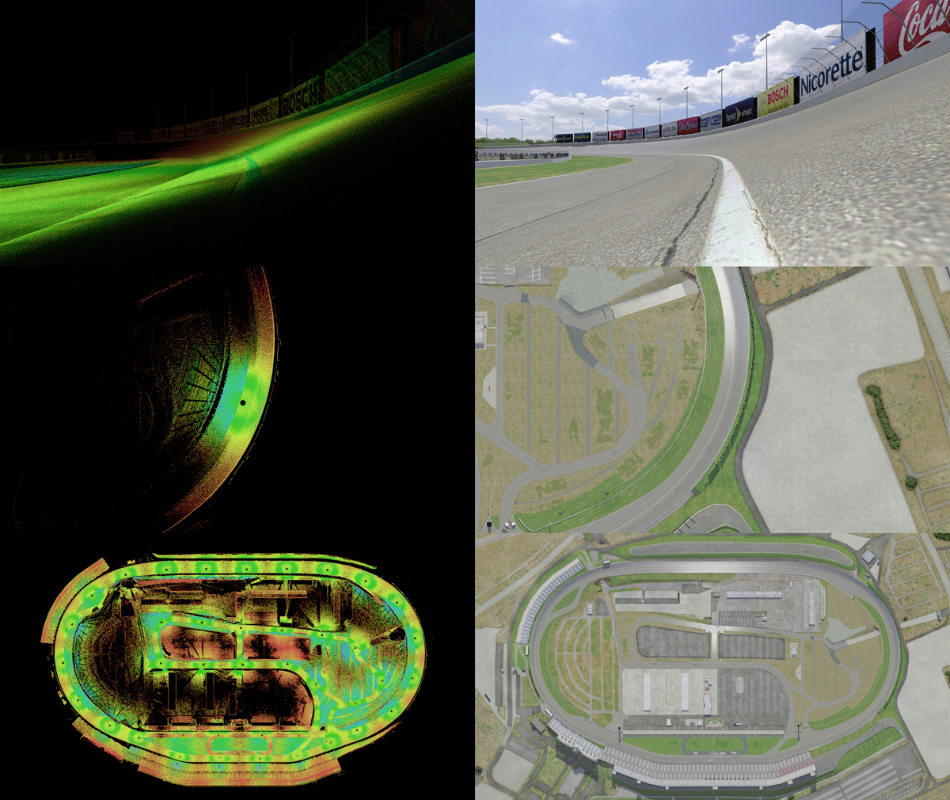 composite-view-track-building-phases-laser-scan-to-finished-track