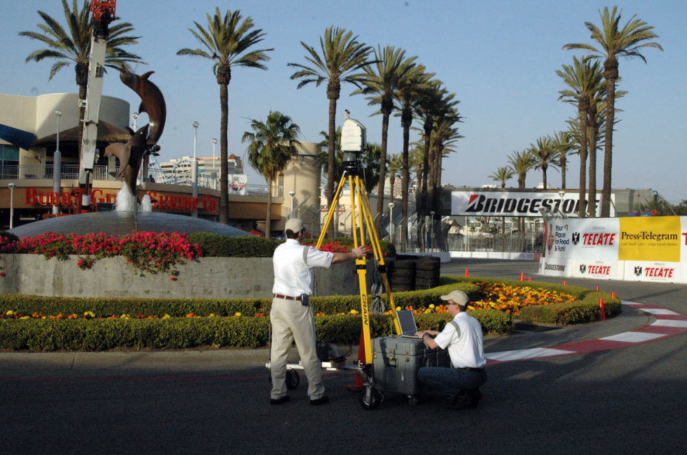 exactrac-scanning-with-leica-high-resolution-scanner-at-long-beach