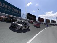 Gen6 Race at Las Vegas