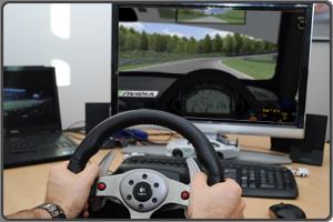 Online racing - iRacing is PC Sim Racing | iRacing.com