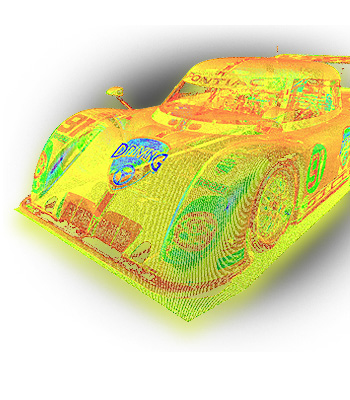 car_technology_laser