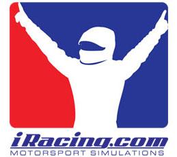 iRacing-Logo