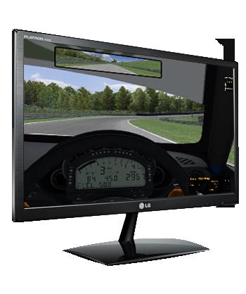 System Requirements - iRacing com | iRacing com Motorsport Simulations