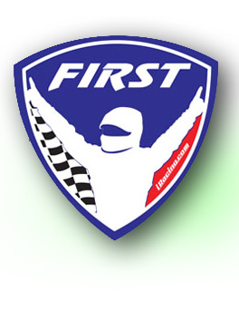 race_technology_first_logo