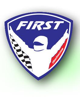 race_technology_first_logo