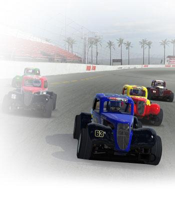 race_technology_legends